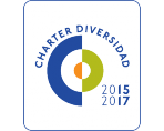 Charter-diversidad-2015-2017