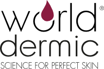 WorldDermic Mesotherapy